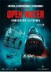 Open Water (2017)
