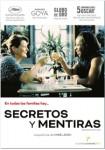 Secretos Y Mentiras (Karma)