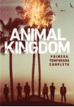 Animal Kingdom - 1ª Temporada
