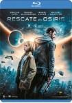 Rescate En Osiris (Blu-Ray)