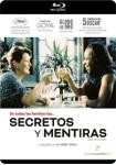 Secretos Y Mentiras (Blu-Ray)