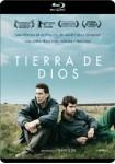 Tierra De Dios (Blu-Ray)