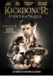 Kickboxer : Contraataque