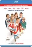 Alibi.Com, Agencia De Engaños (Blu-Ray)