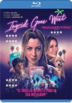 Ingrid Goes West (Blu-Ray)