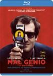 Mal Genio (Blu-Ray)