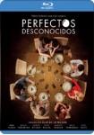 Perfectos Desconocidos (Blu-Ray)