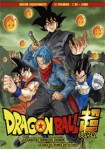 Dragon Ball Super - Box 4 (Edición Coleccionistas) (Blu-Ray)