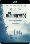 Los Hambrientos (Blu-Ray)