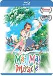 Mai Mai Miracle (Blu-Ray)