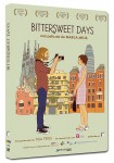 Bittersweet Days