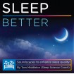 Sleep Better (Tom Middleton) CD