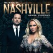 B.S.O The Music Of Nashville, Season 6 Volume 1 (CD)