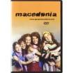 Macedonia: Macedonia DVD