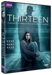 Thirteen (2016) Serie Completa