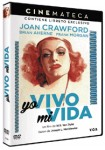 Cinemateca: Yo Vivo Mi Vida (V.O.S.)