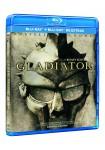 Gladiator (Blu-Ray + Extras Blu-Ray)