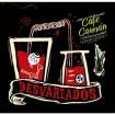 Café Caimán (Desvariados) (Edición Especial) (CD)
