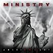 AmeriKKKant (Ministry) CD