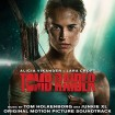B.S.O Tomb Raider