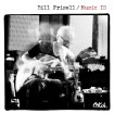 Music Is (Bill Frisell) CD