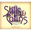 Everybody Knows (Stephen & Judy Collins Stills) CD
