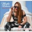Nadie Como Tú (Mayka Romero) CD