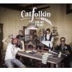 Que no s'aturi (Catfolkin) CD