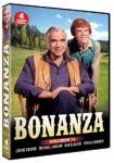 Bonanza : La Serie - Vol. 16