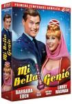 Mi Bella Genio - 1ª Temporada Completa