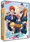Uta No Prince-Sama : Maji Love 1000% (Serie Completa)