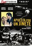 Apuesta Por Un Jinete (Cine Studio Noir) (V.O.S.)