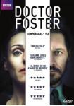Doctor Foster (1ª Y 2ª Temporada)