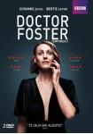 Doctor Foster (2ª Temporada)