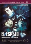 El Espejo (1975) (V.O.S.) - Coleccion Tarkovsky