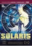 Solaris (V.O.S.) - Coleccion Tarkovsky