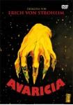 Avaricia (Resen)