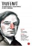 Pack François Truffaut (7 DVD,s + Libro)