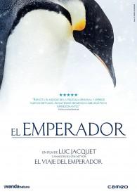 El Viaje del Emperador 2: El Emperador
