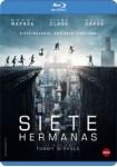 Siete Hermanas (Blu-Ray)