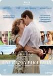 Una Razón Para Vivir (Blu-Ray)
