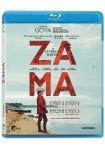 Zama (2017) (Blu-Ray)