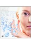 Tratamientos Estéticos Faciales (Libro + DVD)