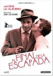 Al Final De La Escapada (1960)