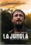 La Jungla (2017)