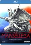 La Marsellesa (Blu-Ray)