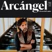 Al Este Del Cante (Arcángel) CD