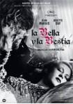 La Bella Y La Bestia (Karma) (Blu-Ray)