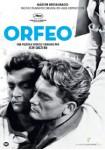 Orfeo (1949) (Blu-Ray)