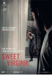 Sweet Virginia (Blu-Ray)